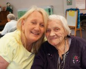 Residential Care - Exciting accommodation options for Rockingham seniors