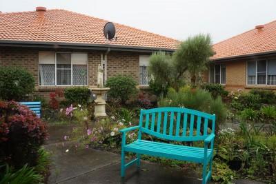 Moonya Residential Care, Manjimup