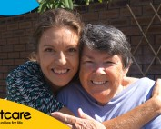 Baptistcare, Demystifying Aged Care