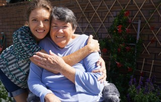 Baptistcare to focus on aged care sector in Western Australia