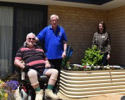 Funding boost for Margaret River aged care
