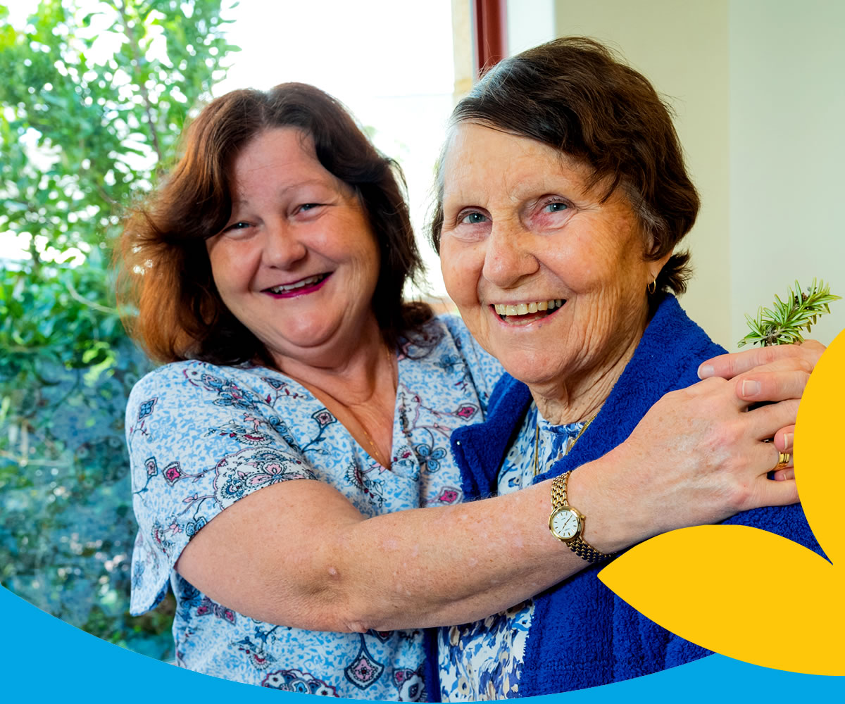 Demystifying Aged Care