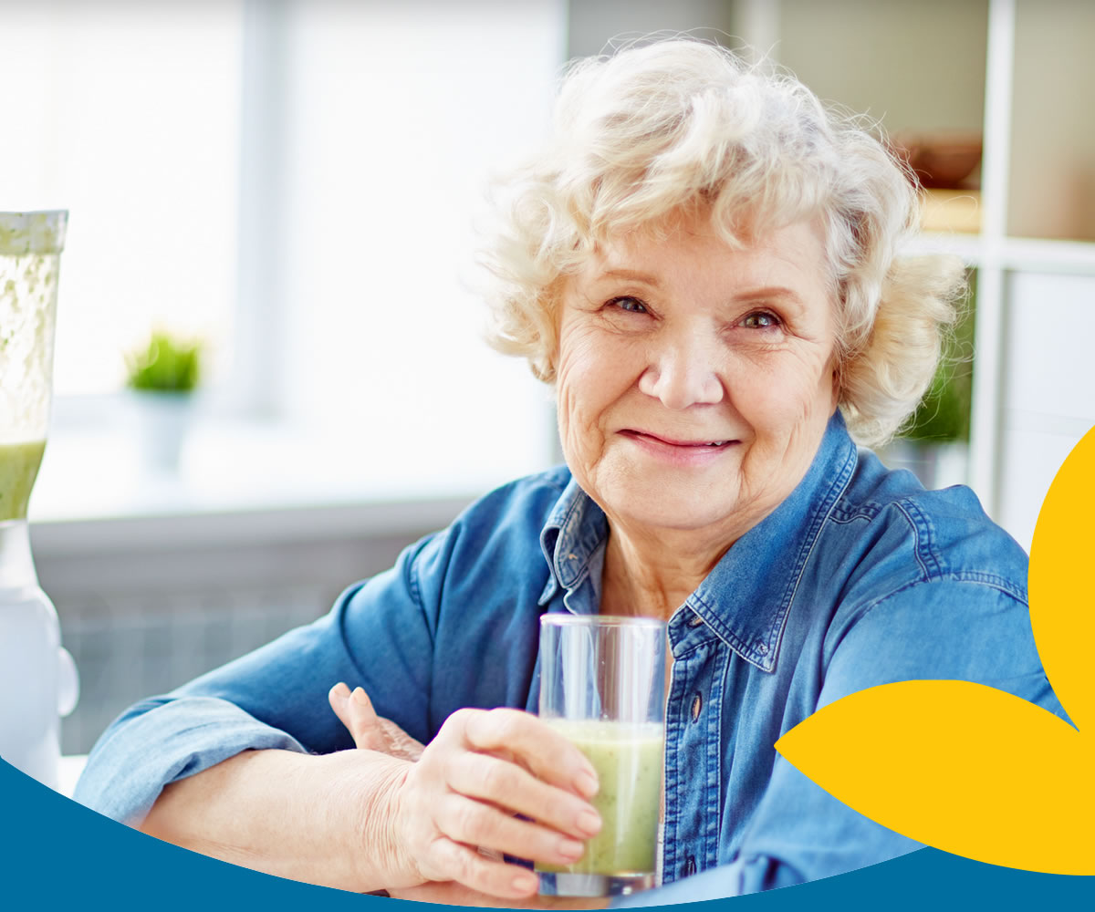 Baptistcare Home Care, Help At Home