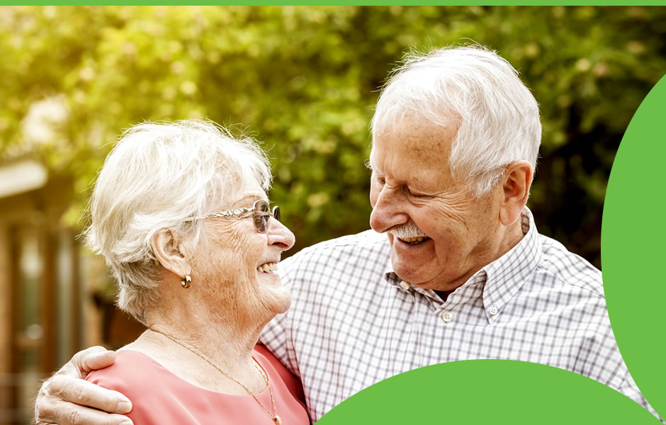 Baptistcare Home Care, Getting Started