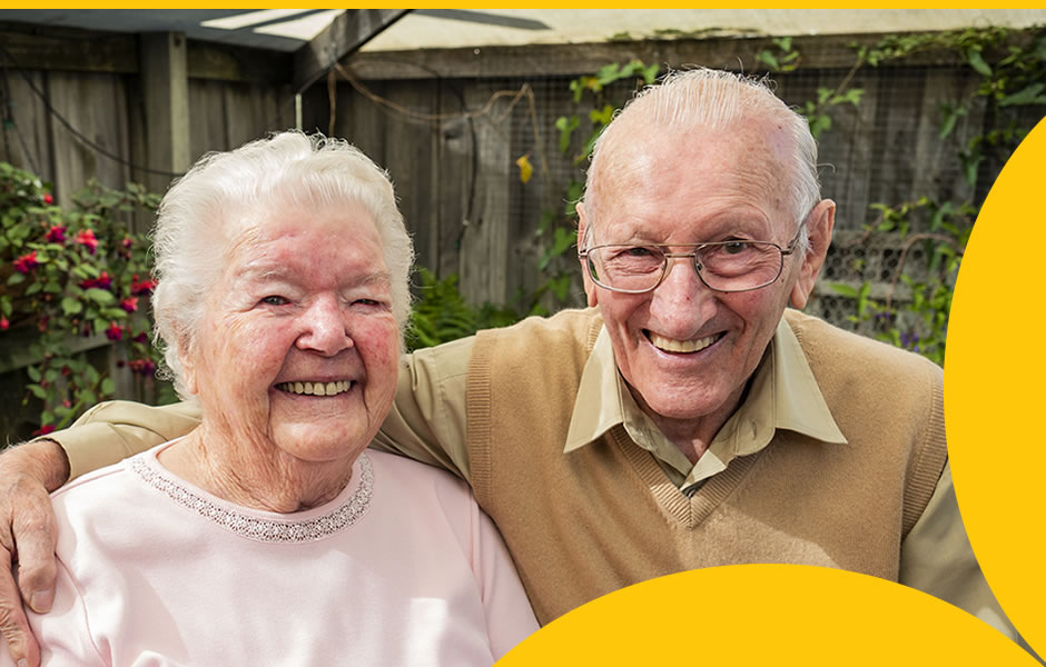 Baptistcare Home Care, Switching To Baptistcare