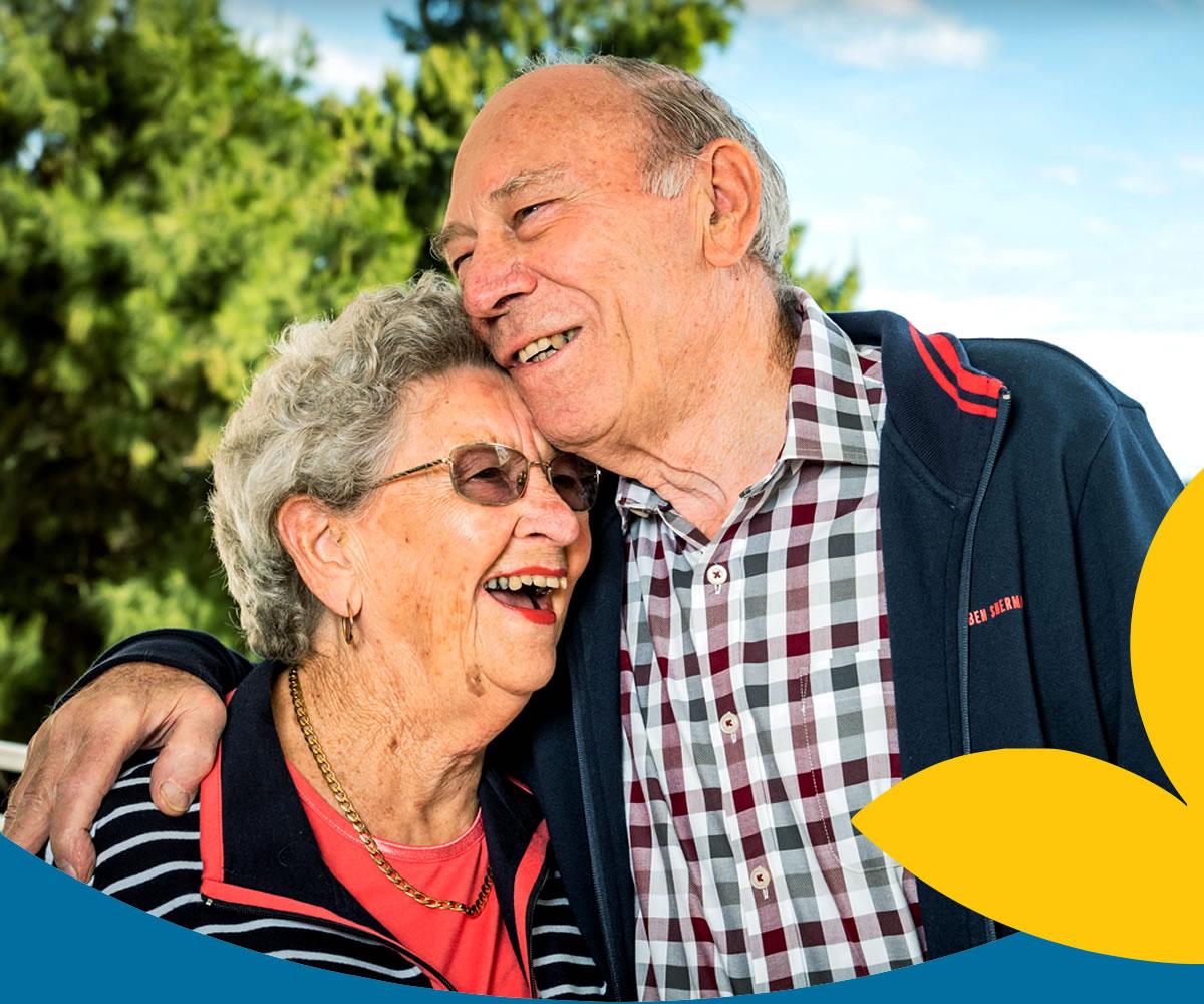 Baptistcare Retirement Living Locations