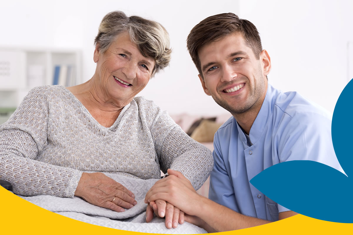 Contact Us, Baptistcare Careers