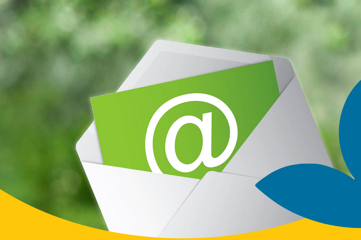 Baptistcare, Subscribe to our Newsletter